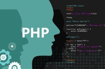 Cómo habilitar la compresión zlib manualmente para scripts PHP