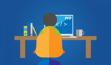 ¿Cómo cambiar el valor de una configuración de PHP?