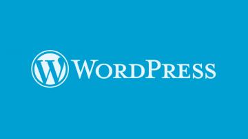 ¿Cómo proteger su sitio web de WordPress contra el spam?