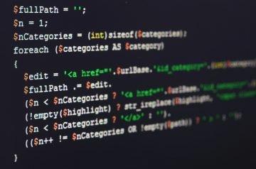 Redirecciones PHP y HTML