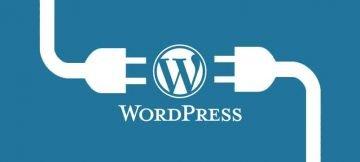 Clone su sitio web de WordPress usando Softaculous en pasos simples