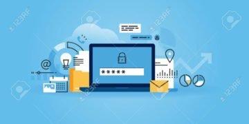 La importancia de una buena protección de alojamiento web
