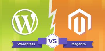 Migración de WordPress: principales razones para migrar Magento a WordPress