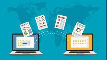 ¿Migrando su sitio web? Una lista de verificación de migración de sitios web para usted