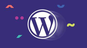 Los 10 mejores complementos de administración de archivos para WordPress para usar en 2020
