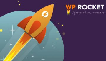 Tutorial WP Rocket, el plugin de caché que hará volar tu web WordPress