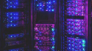 ¿Cómo funcionan los servidores? Una guía detallada sobre servidores web