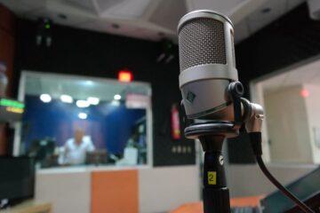 El por qué y el cómo de la programación de radio